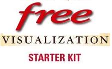 visualization starter kit
