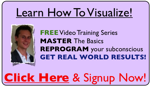 Sign Up And Get Free Video Training Now!