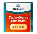 brain salon