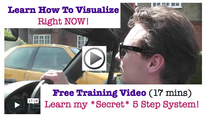 Get Instant Access to This FREE Visualization Video!